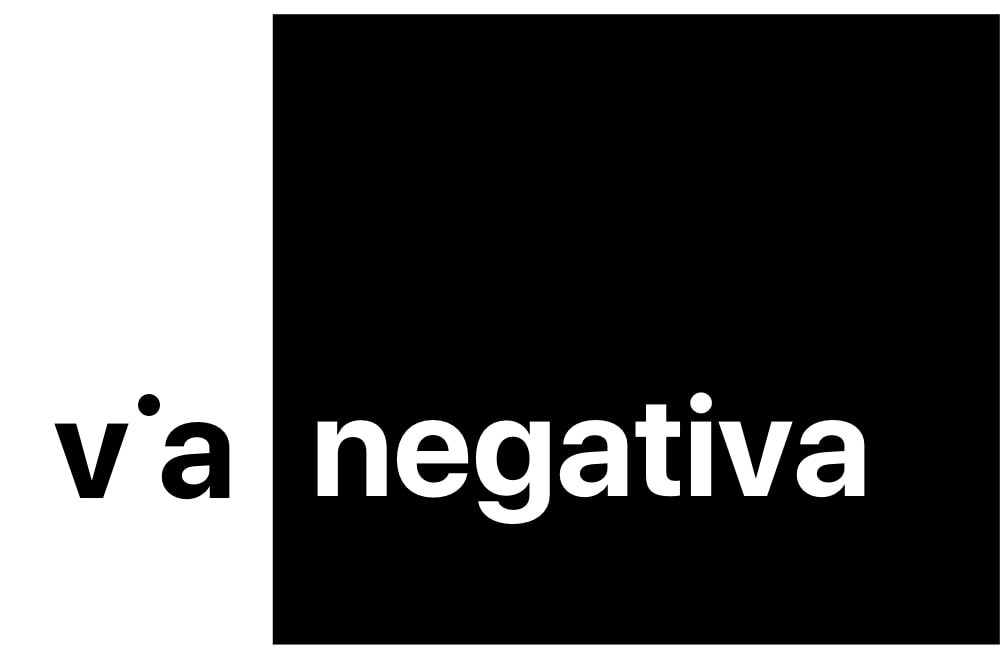 Via negativa: improving by removing | by Sanna Lutsoja | sanlts | Medium